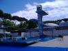 4iv-fina-grand-prix-tuffi-2008-roma