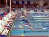 Campionati Europei di Nuoto Vasca Corta, Trieste 2005