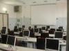 Realizzazione Centro Servizi UNIMO