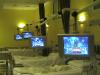 Servizio Tv ai Degenti Ospedalieri