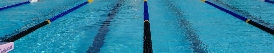telecamere subacquee