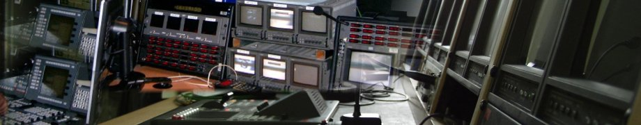 Vendita Apparecchiature Audio, Video, Grafica