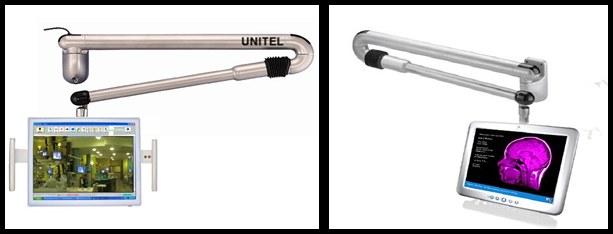 bracci-portamonitor-due-modelli