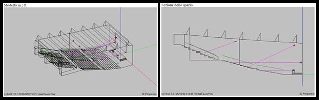 modello-3d-rilievi-audiometrici-sezione-spazio