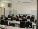 aula di informatica