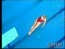 Telecamere per nuoto, pallanuoto