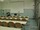 aula per lezioni