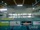 telecamere per riprese subacquee sport acquatici